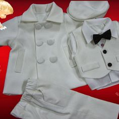 Scurte baieti Chef Jackets, Baby Kids, Kids Outfits, Costume, Children, Bordeaux, Clothes, Fashion, Young Children