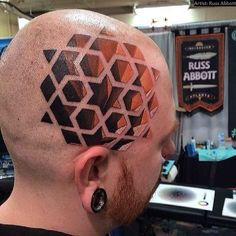 02818-tattoo-spirit-Russ Abbott