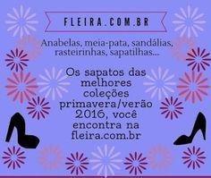 Fleira. com - Google+
