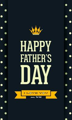 Happy Father's Day to all the sweet dads, grampies, and nanos out there! Happy Daddy Day, Happy Fathers Day Dad, Fathers Day Quotes, Fathers Love, I Just Miss You, You Are My Hero, Seasonal Image, Knight In Shining Armor, Everything About You