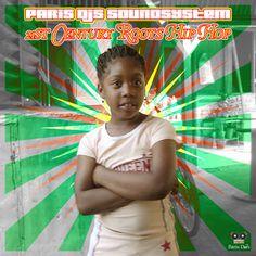 #209 Paris DJs Soundsystem - 21st Century Roots Hip Hop