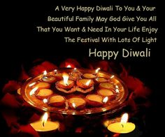 Best Dewali Wishes 2018 - Happy Diwali 2018 Wishes, Sms, Status, Jokes ,Greetings Diwali Greetings Quotes, Diwali Wishes In Hindi, Diwali Wishes Messages, Happy Diwali Quotes, Diwali Message, Diwali Quotes In English, Happy Diwali Animation, Shubh Diwali, Diwali Pictures