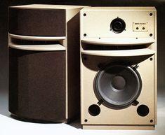 GAUSS/OPTONICA CP-3830  1979
