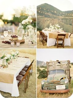 fynbos wedding flowers - Google Search