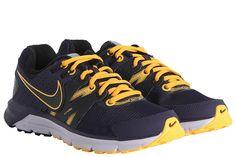 Παπούτσια Running Nike Anodyne DS 2 Shield 616599-500 500-fw2013 - http://athlitika-papoutsia.gr/papoutsia-running-nike-anodyne-ds-2-shield-616599-500-500-fw2013/