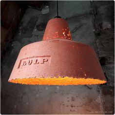 BULP - Mark Flipse