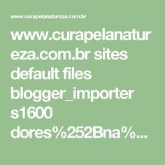 www.curapelanatureza.com.br sites default files blogger_importer s1600 dores%252Bna%252Bcoluna%252B-%252Brela%2525C3%2525A7%2525C3%2525A3o%252Bcom%252Boutros%252B%2525C3%2525B3rg%2525C3%2525A3os.jpg