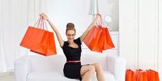 luxury shopping - Yahoo Image Search results