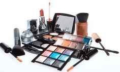 5 Shocking Facts about Your Cosmetics - Care2.com