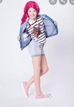 Style, Fashion, Caribbean, Swag, Moda, Fashion Styles, Fashion Illustrations, Outfits