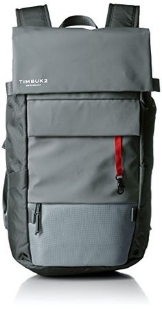 online shopping for Robin Pack from top store. See new offer for Robin Pack Backpack Travel Bag, Laptop Backpack, Travel Bags, Unique Backpacks, Men's Backpacks, Briefcase For Men, Leather Briefcase, Robin, Bags