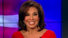 Judge Jeanine: We're not winning the war on terror