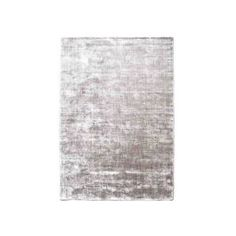 By-Boo Carpet Vintage Grey 160x230