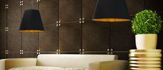 nowodvorski malavi - Hledat Googlem Ceiling, Decor, Home, Home Decor, Ceiling Lights
