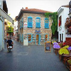 Marmaris/Turkiye