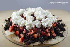 Fudgy-Strawberry-Brownie-Nachos-1024x6821.jpg 1,024×682 pixels