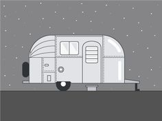 Airstream...yes please