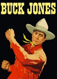 In Buck Jones starred in Hoofbeats , a radio program syndicated via electrical transcription. The program was produced in . Old Time Radio, Golden Age, Fictional Characters, Fantasy Characters