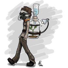 Se continuar o corte raso se continuar as queimadas se continuar a ganância por dinheiro. O futuro será assim. Todos temos direito a uma água limpa um ar limpo. Muda a mente que dá certo!    #RecursosNaturais #Sustentabilidade #MeioAmbiente by limisd http://ift.tt/1TJnQvB