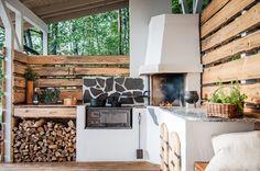 Kitchen Island, Beach House, Outdoor Living, Google, Home Decor, Entertainment, Gardening, Bar, Summer
