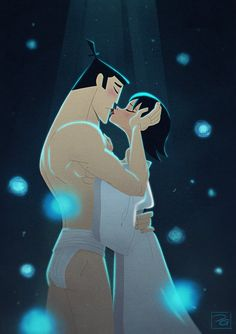 See more 'Samurai Jack' images on Know Your Meme! Samurai Jack Wallpapers, Ashi Samurai Jack, Character Design, Character Art, Instagram Blog, Facebook Instagram, Old Cartoons, Classic Cartoons, Old Shows