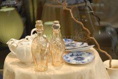 http://www.lemienozze.it/operatori-matrimonio/bomboniere/negozio-bomboniere-a-torino/media/foto/19 Bomboniere classiche in vetro e ceramica.