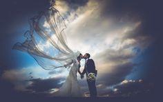 Foto del matrimonio di giugno 19 di Antonella Catalano sul MyWed