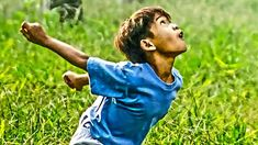 Come utilizzare il controllo parentale Android Parental, Android, Couple Photos, Couples, Italy, Couple Shots, Couple, Couple Pics