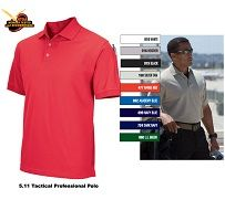 2d809ea4 511 PROFESSIONAL POLO/Short Sleeve $37.99 Tactical Pants, Guys And Girls,  Online Shopping