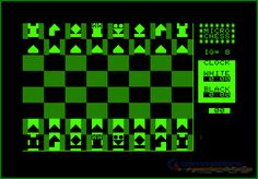 Colección de Juegos poco conocidos de Commodore PET / CBM (Parte 2) | Commodore Spain