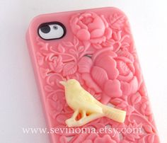 iphone case, iphone 4 case, iphone 4s case