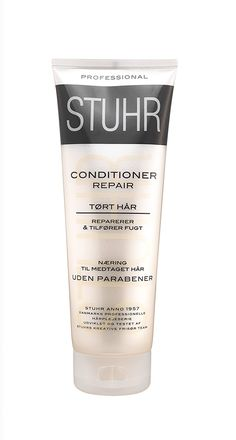 STUHR Repair Line Conditioner >>> This is an Amazon Affiliate link. Continue to the product at the image link.