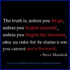 Forgiveness Quotes and sayings image. Follow us for more awesome quotes: https://www.pinterest.com/bmabh/, https://www.facebook.com/bmabh.