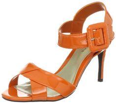 Ann Marino Women's Hula Sandal,Orange,7 M US Ann Marino,http://www.amazon.com/dp/B009L1S7I6/ref=cm_sw_r_pi_dp_NefxrbA5F6004486