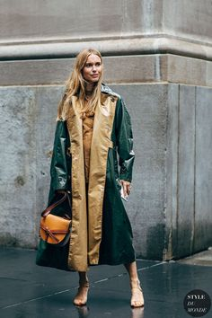 Pernille Teisbaek by STYLEDUMONDE Street Style Fashion Photography20180910_48A4500 #newyorkfashion