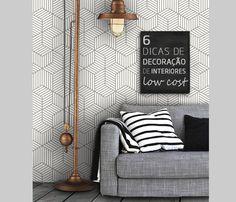 J'espère que vous aimez cette selection d'images que nous avons choisi pour votre décoration d'intérieur #delightfull  #uniquelamps #Décorationdintérieure #designdéclairage
