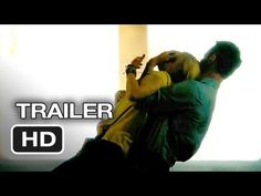 The Call Official Trailer #2 (2013) - Halle Berry Movie HD  #movietrailer #movies #movieclips