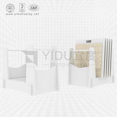 Hot Selling,Ceramic Tile Display-E2132 Tile Showroom, Decorative Tile, Mosaic, Display, Ceramics, Hot, Home Decor, Floor Space, Ceramica