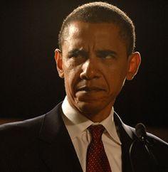 Google Image Result for http://clatl.com/binary/00e1/1283353602-obama-angry-face.jpg