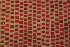 Carlos Scarpa - Olivetti Showroom Venezia.  Flooring