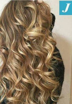 #centrodegradèjoellecorsostamira28ancona #style#tags #hair #cdj