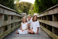 the mcwhirters and family | a 30-a beach session