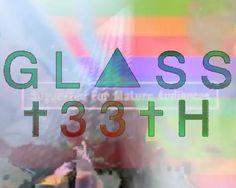 GL▲SS †33†H