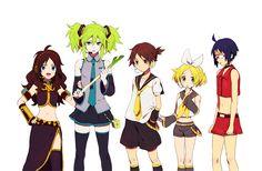 Pokémon.full.312220.jpg (1067×700)
