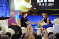 Watch the memory episode on today's Katie Show & join Katie Couric in the fight to end Alzheimer's!   http://katiecouric.com/2013/10/02/boost-your-memory-fight-alzheimers/