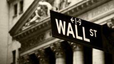 Μίνι κραχ στην Wall Street!: Παγωμένοι δείχνουν οι επενδυτές στις απρόσμενες - για κάποιους - εξελίξεις στην χρηματιστηριακή αγορά υπό το…