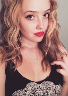 siobhan williams how old