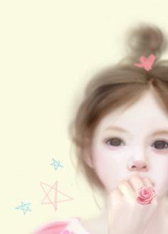 Sweet Nana: Enakei ~