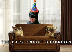 dark knight rises meme. I laughed way too hard at this.