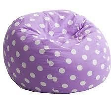 1000 Images About Purple Bean Bag Chair On Pinterest Bean Bag Chairs